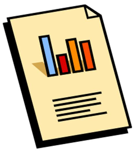 Short books to do book reports one